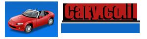 Cary – הכל על רכבים