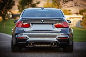 הלוואה לקניית רכב במסגרת חוץ בנקאית