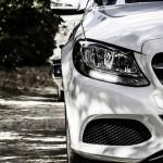 מצבר לרכב במבצע – שווה בדיקה