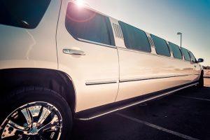 יתרונות של השכרת רכב גדול לחתונה
