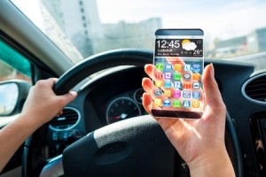 המכשירים שיהפכו את הרכב שלכם לנוח ונעים יותר