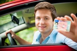כך תבחרו חברות ביטוח רכב
