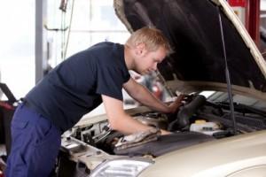 ההוצאות השוטפות על אחזקת רכב, ואיך זה קשור לביטוח?