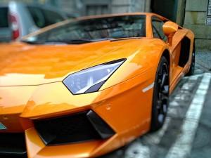 חשוב להכיר: פמה מימון לרכב