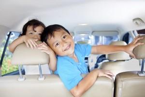 אביזרי בטיחות בדרכים במרחב העירוני וכיצד הם מונעים תאונות דרכים