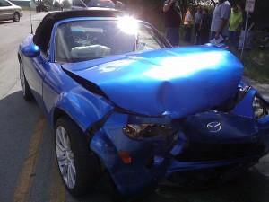 נהיגה בשכרות ברכב עבודה – האם יש עילה לפיצויים?