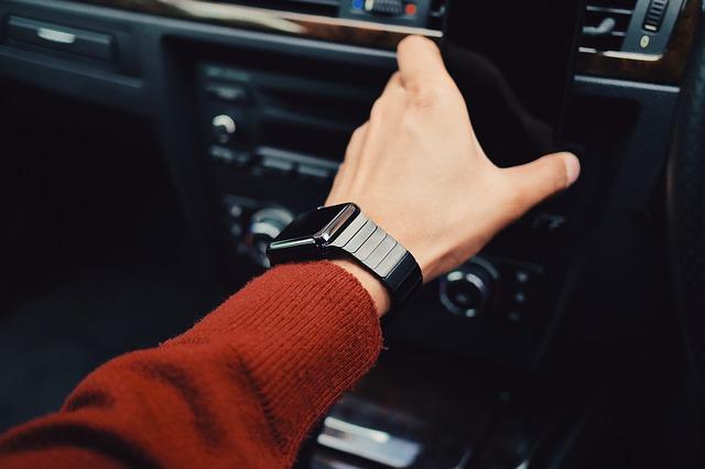 החשיבות של ביטוח הרכב