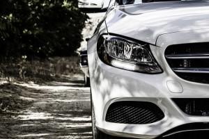 דברים שצריך לדעת על קניית רכב מיד שנייה