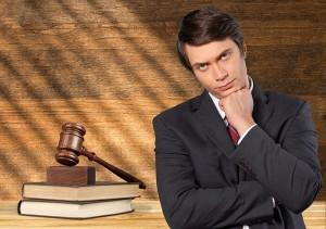 מתי נזדקק לעורך דין תעבורה