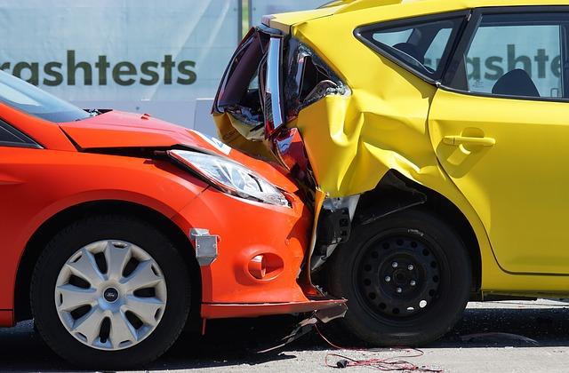 איך משיגים ביטוח רכב במחיר חלומי