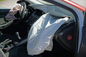 אל תפלו בפח: כל מה שכדאי לבדוק לפני שרוכשים רכב יד שניה
