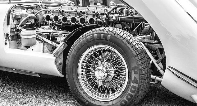 מצבר לרכב – לדעת איך ואיפה לקנות