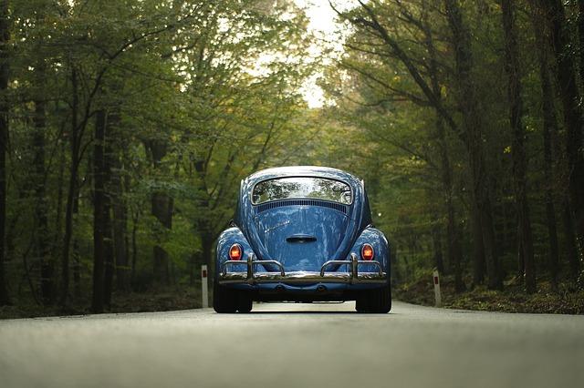 השלב האחרון בחייו של רכב: פירוק רכבים