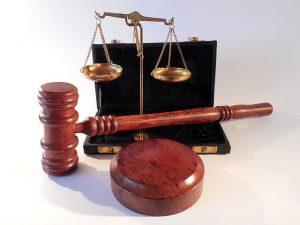 שומר על הזכויות שלכם: עורך דין תאונות דרכים