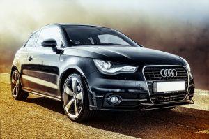 השכרת רכב יתרונות וחסרונות