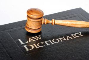 עורך דין המתמחה בנהיגה בשכרות לשירותכם