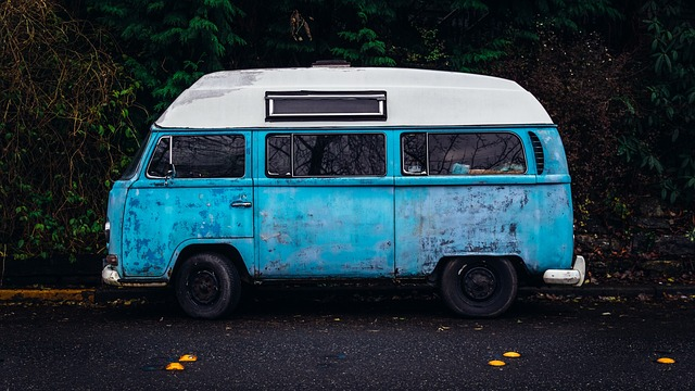 פירוק רכבים – איך זה עובד
