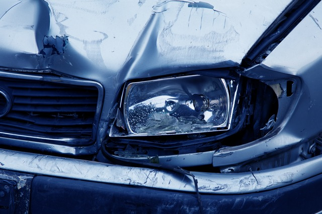 עברתם תאונת דרכים – המדריך השלם לנפגעי תאונות דרכים