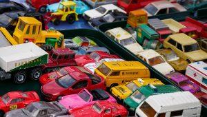 מה הדרך הנכונה ביותר לקניית רכב?
