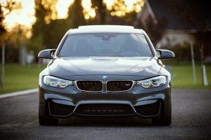 חלונות שחורים לרכב – לא עוד טרנד