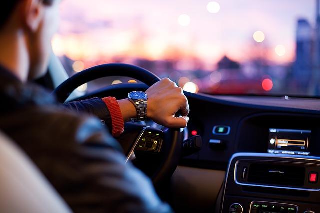 מה חשוב לוודא שרוכשים ביטוח רכב