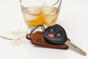 מהו העונש המירבי על נהיגה בשכרות?