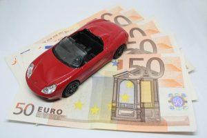 מה צריך לבחון כשרוכשים ביטוח רכב
