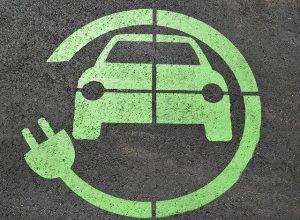 איפה ניתן לבצע טעינת רכב חשמלי?