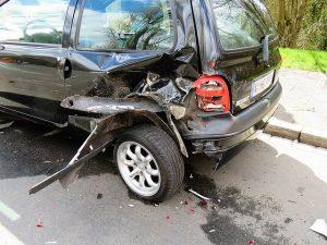 מה חשוב לדעת על ביטוח רכב