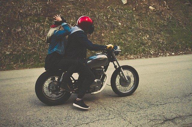 השוואה בין אופנועי שטח מובילים