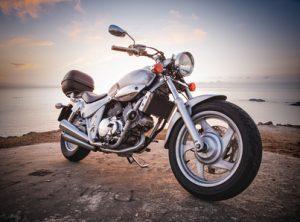 קסדות אופנוע לילדים במחירים משתלמים