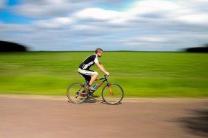 שיפור סף FTP – למה זה חשוב לרכיבת אופניים תחרותית?