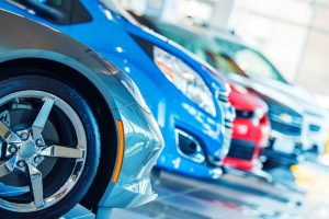 אילו סוגי ביטוחים לרכב יש?