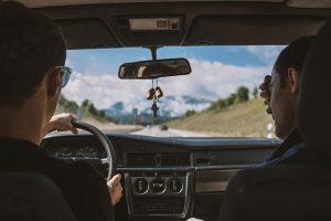 מורי נהיגה – כיצד בוחרים מורה נהיגה בצורה נכונה