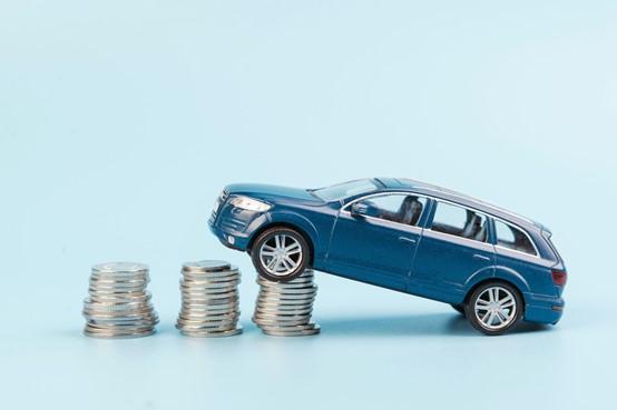 מחיר ביטוח רכב
